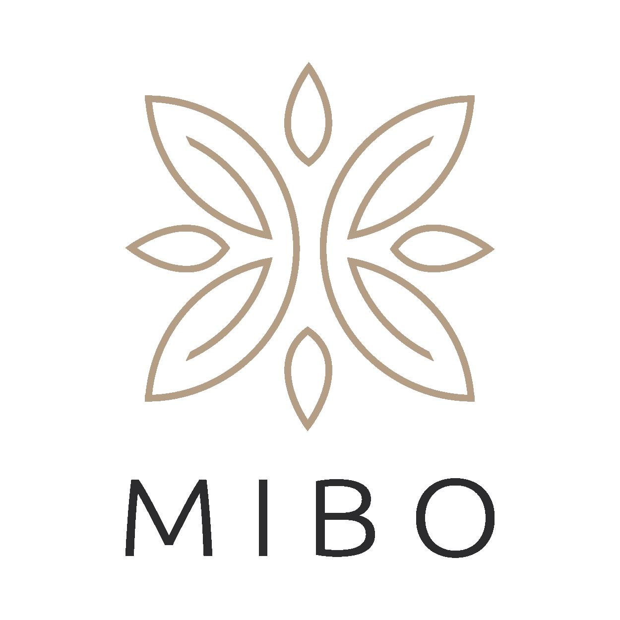 MyMibo